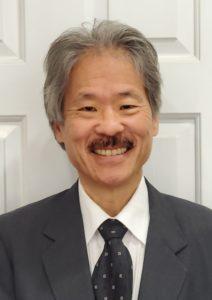 Leonard R. Yang, M.D.